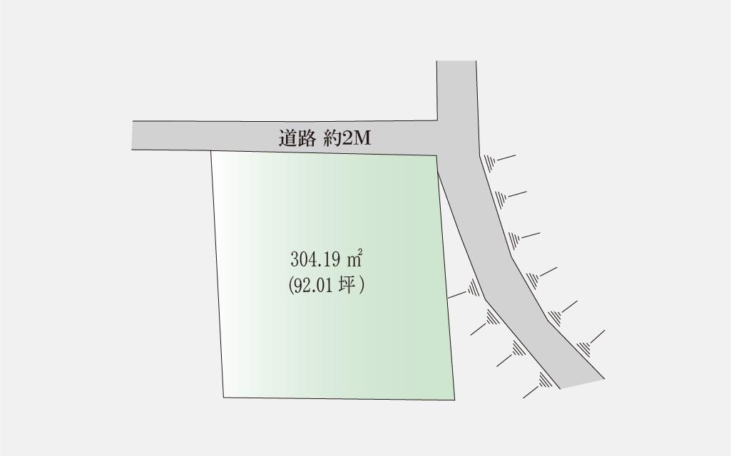 倉敷市 真備町 川辺 421-6