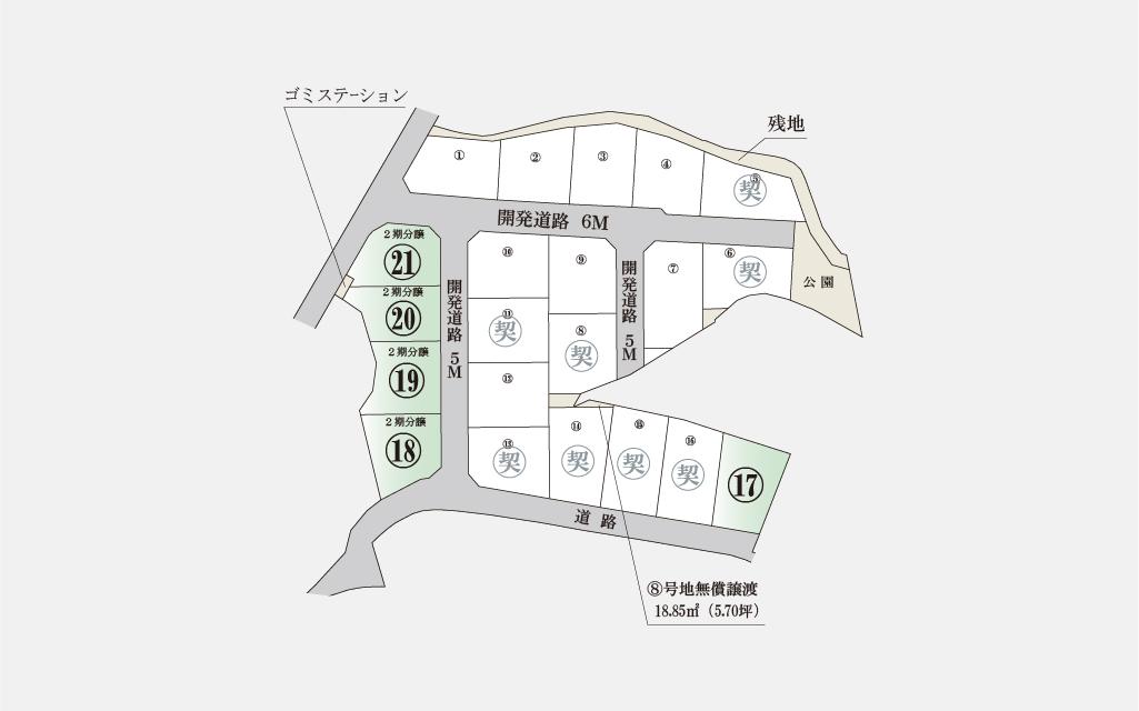 倉敷市児島 柳田町