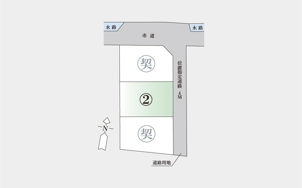 倉敷市 玉島 乙島 3期